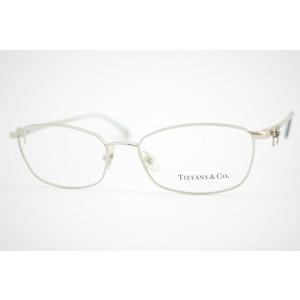 armação de óculos Tiffany mod TF1099 6047