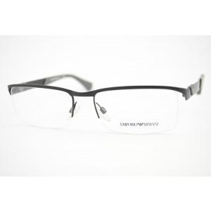 armação de óculos Emporio Armani mod EA1014 3051
