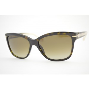 óculos de sol Carolina Herrera mod she575 col.0722