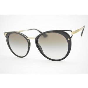 óculos de sol Prada mod spr66T 1AB-0A7