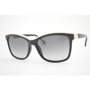 óculos de sol Carolina Herrera mod she598 col.0700