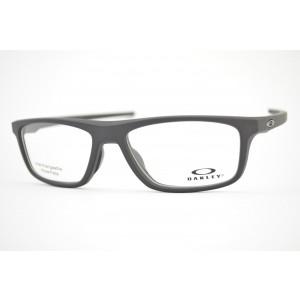armação de óculos Oakley mod Pommel ox8127-0155