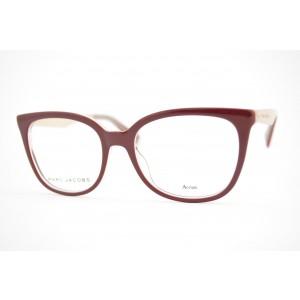 armação de óculos Marc Jacobs mod marc207 LHF
