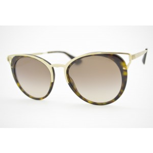 óculos de sol Prada mod spr66T 2AU-3D0