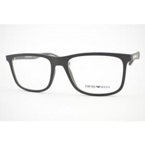 armação de óculos Emporio Armani mod EA3112 5042