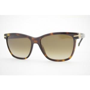 óculos de sol Carolina Herrera mod she606 col.04AP