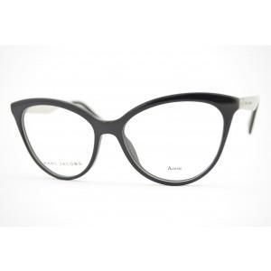 armação de óculos Marc Jacobs mod marc205 807