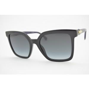 óculos de sol Fendi mod ff0269/s 8079o