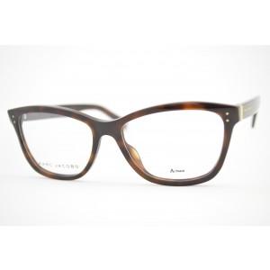 armação de óculos Marc Jacobs mod marc 123 ZY1