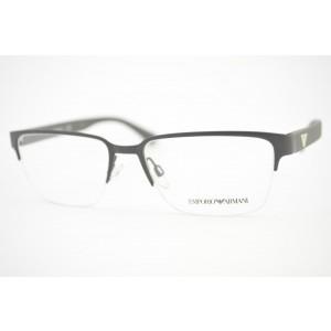 armação de óculos Emporio Armani mod EA1055 3165