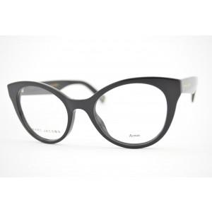 armação de óculos Marc Jacobs mod marc238 807