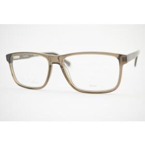 armação de óculos Pierre Cardin mod pc6197 09Q