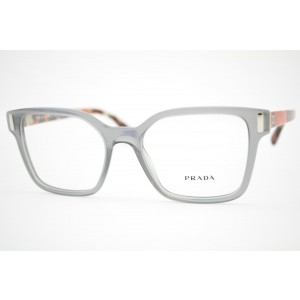 armação de óculos Prada mod vpr05T TKY-1O1