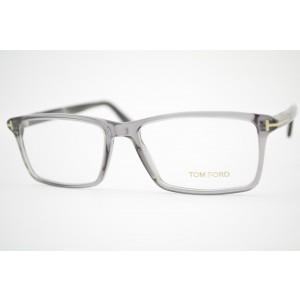 armação de óculos Tom Ford mod TF5408 020