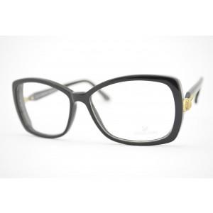armação de óculos Swarovski mod Colleen sw5080 001