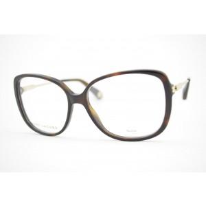 armação de óculos Marc Jacobs mod mj494 8nq