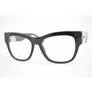 armação de óculos Swarovski mod sw5228 001