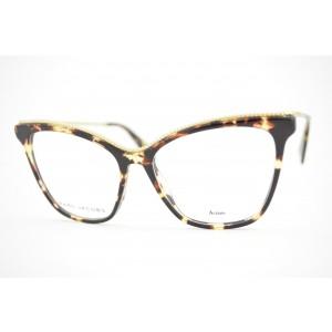 armação de óculos Marc Jacobs mod marc166 086