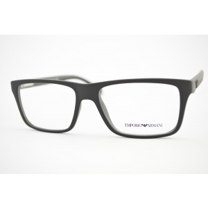 armação de óculos Emporio Armani mod EA3034 5229
