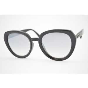 óculos de sol Jimmy Choo mod mace/s ns8