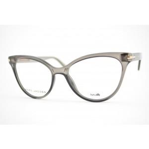 armação de óculos Marc Jacobs mod marc227 r6s