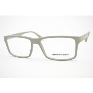 armação de óculos Emporio Armani mod EA3038 5253