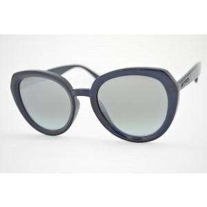 óculos de sol Jimmy Choo mod mace/s joj