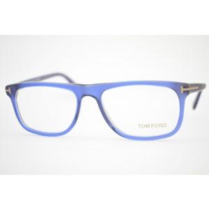 armação de óculos Tom Ford mod TF5303 092