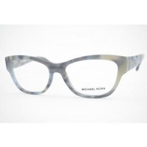 armação de óculos Michael Kors mod mk4037 3209
