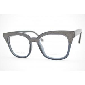 armação de óculos Jimmy Choo mod jc176 18R