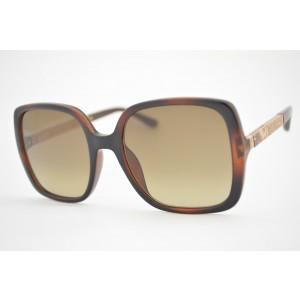 óculos de sol Jimmy Choo mod chari s 9n4ha 303993b3adde