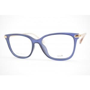 armação de óculos Jimmy Choo mod jc174 OLT