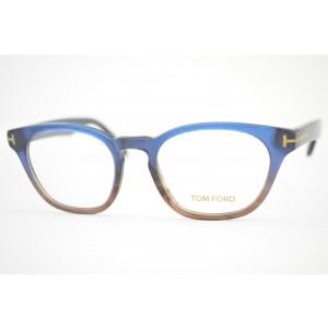 armação de óculos Tom Ford mod TF5306 089