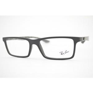 armação de óculos Ray Ban mod rb8901 5263
