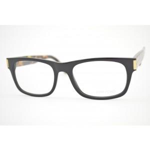 armação de óculos Tom Ford mod TF5274 001