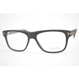 armação de óculos Tom Ford mod TF5312 002