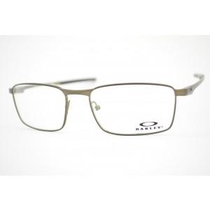 armação de óculos Oakley mod Fuller ox3227-0255
