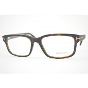 armação de óculos Tom Ford mod TF5313 052