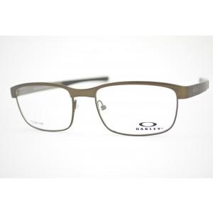 armação de óculos Oakley mod Surface Plate ox5132-0254