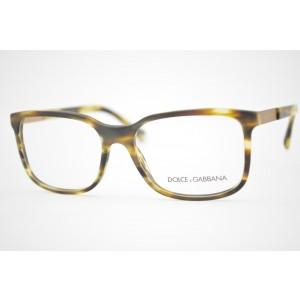 armação de óculos Dolce & Gabbana DG3189 2597
