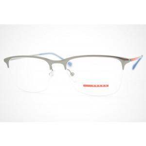 armação de óculos Prada Linea Rossa mod vps54I 7CQ-1O1