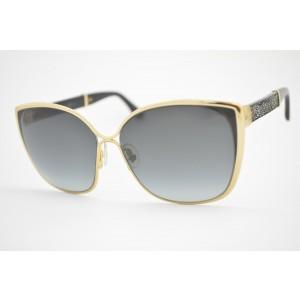 óculos de sol Jimmy Choo mod maty/s 17b9o