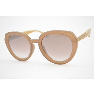 óculos de sol Jimmy Choo mod mace/s kdz