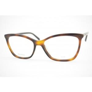 armação de óculos Max Mara mod mm1305 581