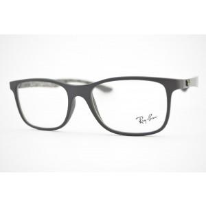 armação de óculos Ray Ban mod rb8903 5263