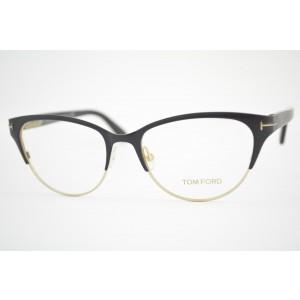 armação de óculos Tom Ford mod TF5318 002