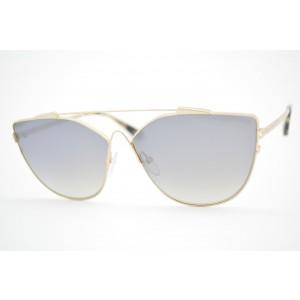 óculos de sol Tom Ford mod Jacquelyn 02 TF563 28C