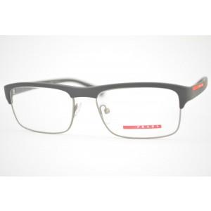 armação de óculos Prada Linea Rossa mod vps06F TFZ-1O1