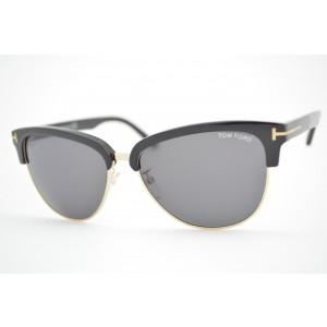óculos de sol Tom Ford mod TF368 01A