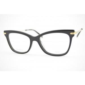 armação de óculos Max Mara mod mm1309 807